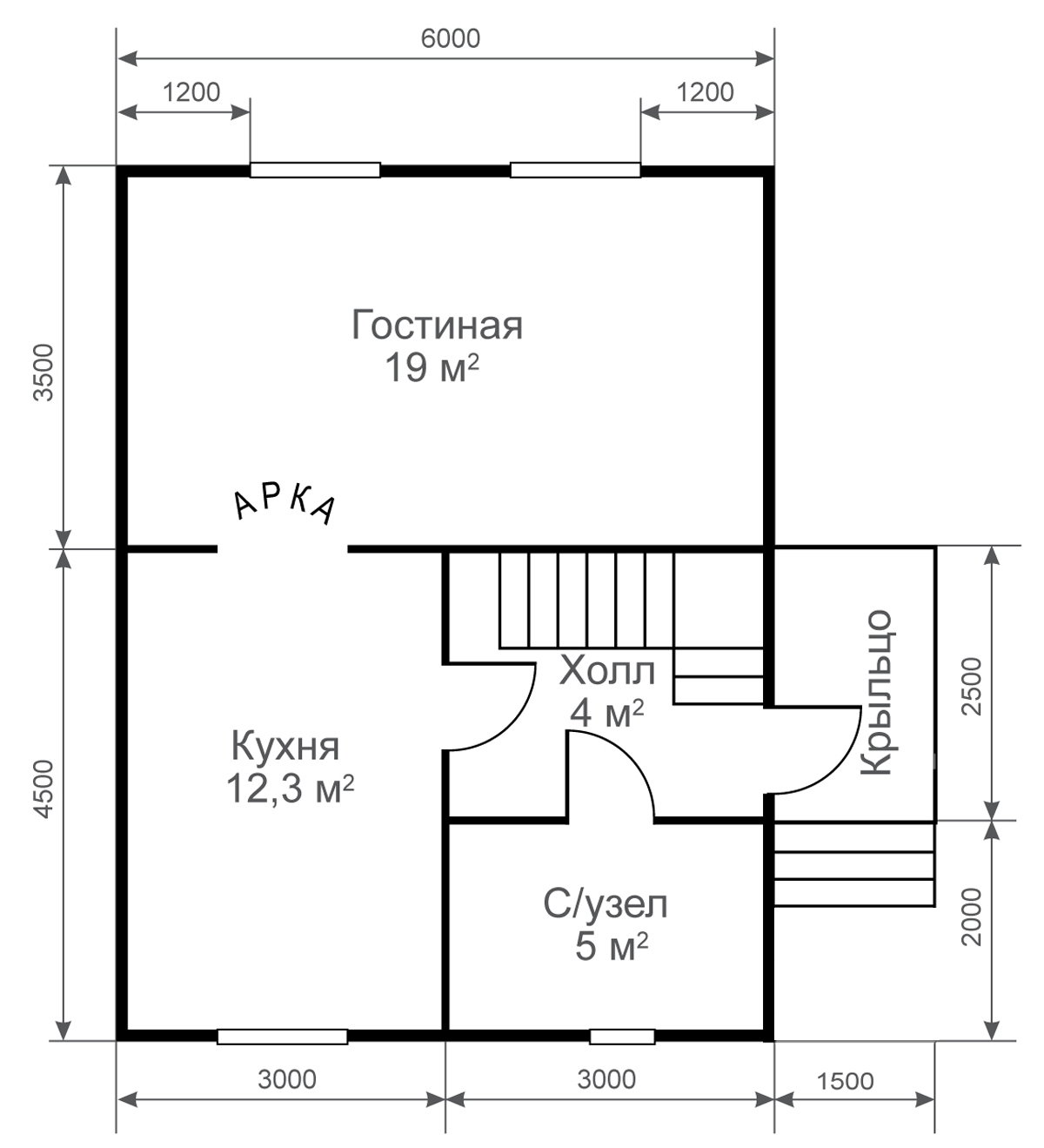 Дома новгороде шумоизоляция в нижнем